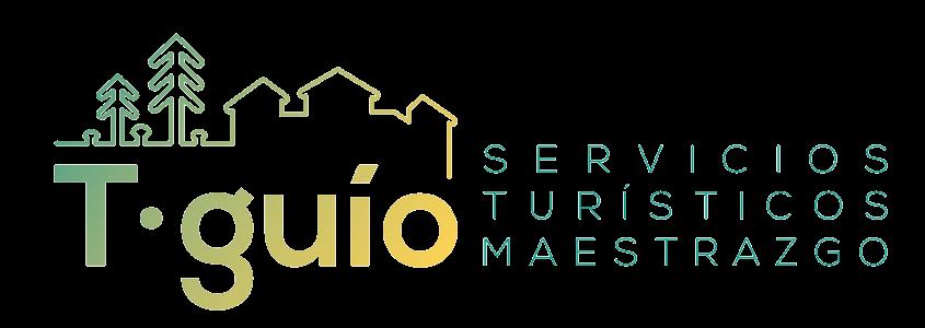 Tguio – Turismo Maestrazgo